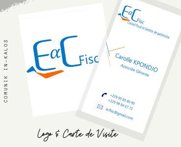 E&CFisc_IN-KALOS